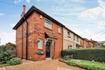 Rookwood Terrace, Leeds