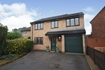Sowerberry Close, Newland Springs, Chelmsford