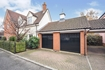 Tapley Road, Newlands Spring, Chelmsford