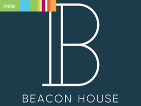 Beacon House, Rainsford Road, Chelmsford
