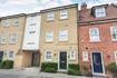 New Writtle Street, Chelmsford