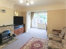 Trevose Crescent, Chandlers Ford, Eastleigh