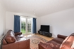 Wellbrooke Gardens, Chandlers Ford, Eastleigh