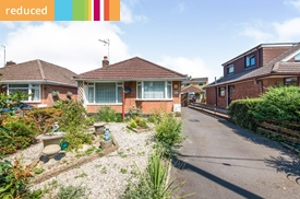 Common Road, Chandlers Ford, EASTLEIGH