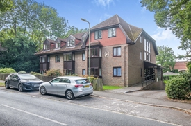 Merdon Avenue, Chandler's Ford, Eastleigh