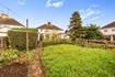 Greenway Gardens, Chippenham
