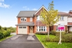 Dale Close, Saighton, Chester