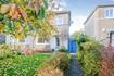 Windlaw Gardens, Netherlee, GLASGOW