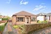 Arnside Avenue, Giffnock, GLASGOW