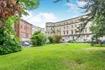 Saville Place, Clifton, Bristol