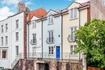 Portland Street, Kingsdown, Bristol