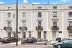 St Pauls Road, Clifton, Bristol