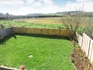 Valley View, CALNE