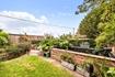 Tutton Hill, Colerne, Chippenham