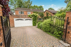 Yew Tree Drive, Chesterfield