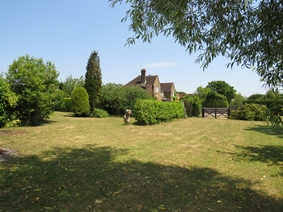 Cowfold Road, West Grinstead, Horsham