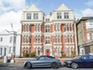 Grosvenor Mansions, Osborne Villas, Hove