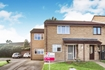 Orchard Rise, Crewkerne