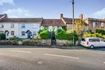Sparrows Cottages, Bower Hinton, Martock