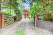 Beechwood Avenue, Aylmerton, Norwich
