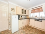 Acorn Ridge, Walton, Chesterfield, ** Guide Price £400,000 - £425,000 **
