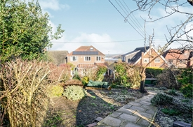 Chesterfield Road, Duckmanton, Chesterfield, Guide Price *** £310,000 - £320,000 ***