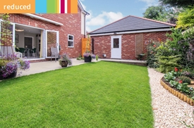 Hunters Walk, ** Guide Price £440,000 - £450,000 **, Chesterfield