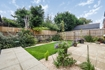 Hunters Walk, ** Guide Price 440,000 - 450,000 **, Chesterfield