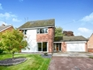 Swathwick Lane, Wingerworth, Chesterfield