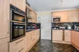 Swathwick Lane, ** Guide Price £475,000 - £500,000**, Wingerworth, Chesterfield