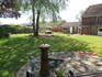 Swathwick Lane, ** Guide Price £450,000 - £475,000**, Wingerworth, Chesterfield