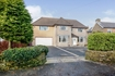 Main Road, ** Guide Price £800,000 - £850,000 **, Cutthorpe, Chesterfield