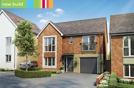Egstow Park, Off Derby Road, Clay Cross, Chesterfield