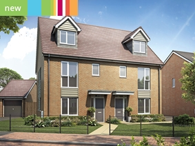 St Modwen Home, Derby Road, Clay Cross, Chesterfield