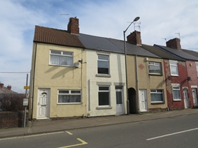 Barlborough Road, ** Guide Price £80,000 - £90,000 **, Clowne, Chesterfield