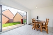 Kenning Place, *** Guide Price £280,000 - £290,000***, Egstow,chesterfield