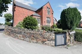 Newbold Road, Chesterfield, ** Guide Price: £350,000 - £375,000 **