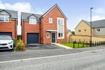 Farnsworth Lane, Clay Cross, Chesterfield, ***guide Price: £230,00 - £240,000***
