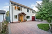 Vincent Crescent, ** Guide Price £675,000 - £700,000 **, Chesterfield