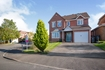 Beeley View, ** Guide Price 390,000 - 400,000 **, Walton, Chesterfield