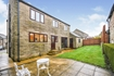 Barley Mews, Dronfield Woodhouse, DRONFIELD