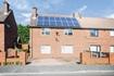 Blacksmith Lane, Calow, Chesterfield