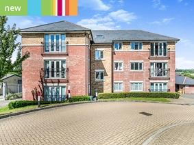 Ratcliffe Court, Colchester