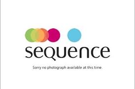 Dorchester Grove, London