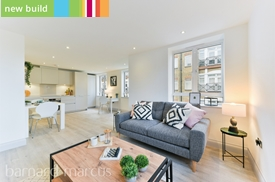 The Luxury Collection, Devonhurst Place, Chiswick