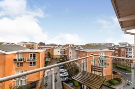 Penstone Court, Cardiff