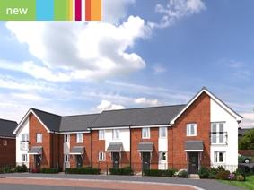 Edlington Lane, Edlington, Doncaster