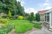 Lady Mary View, Hickleton, Doncaster