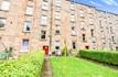 Bathgate Street, Glasgow