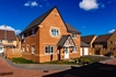 Beckwith Grove, Thurcroft, Rotherham